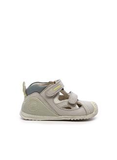 BIOMECANICS Bıomecanıcs Çocuk Derı Babet Ayakkabı